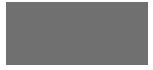 Logo Il Sicomoro di Mannoni Maria Cristina